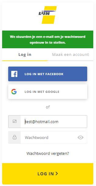 Mail-wachtwoord-NL.JPG