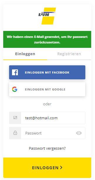 Mail-wachtwoord-DE.JPG