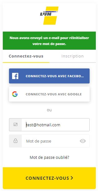 Mail-wachtwoord-FR.JPG